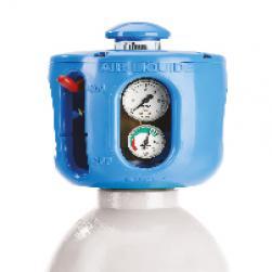 sauerstoff flasche altop l50