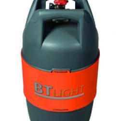 r404a kältemittel depotflasche light 16