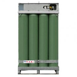 alphagaz™ co2 sfc bündel tr v12