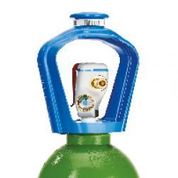arcal™ 5 flasche smartop l50