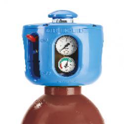 acetylen flasche altop 4,9 kg