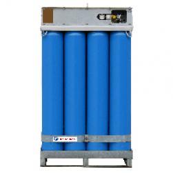 helium hg bündel v12