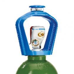 alphagaz™ 1 argon flasche smartop l50